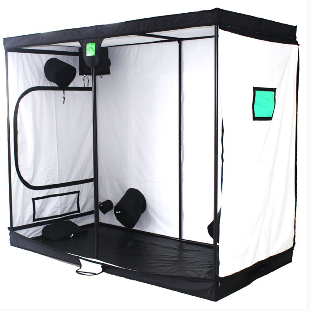 Hydrolab Grow Tents Home And Garden Pany In Shirley Solihull  sc 1 st  Best Tent 2018 & Grow Tents For Sale Uk - Best Tent 2017